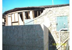 Historical Renovations