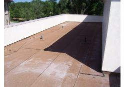 Whether you are replacing your current roof or need a roof designed for a new co