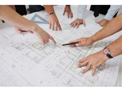 Battle Creek Structural Engineer